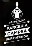 Participar da promoção Mastercard 2015 Parceria Campeã