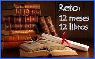http://detintaenvena.blogspot.com.es/2013/12/ii-edicion-12-meses-12-libros.html