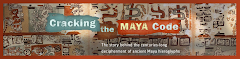 Cracking The Mayan Code
