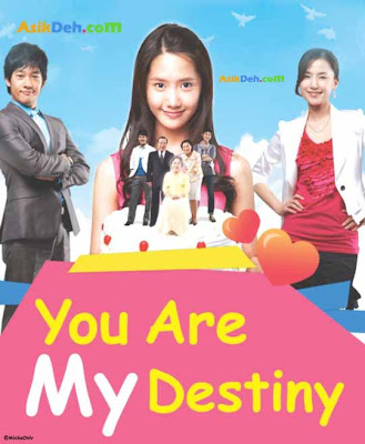 http://1.bp.blogspot.com/-s8j5bm_Bsuk/Te_DaVvDBHI/AAAAAAAAB2k/GzFQZ35ZCug/s400/you-are-my-destiny+copy.jpg