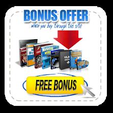 Free Bonus Offer