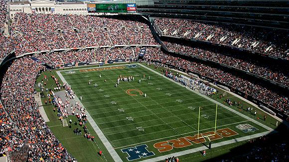 Detroit vs Chicago  LIVE ,Watch  Detroit vs Chicago   Live NFL ,Watch  Detroit vs Chicago  Live streaming online NFL week 10,Watch  Detroit vs Chicago Live streaming online NFL