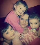 Moje Dzieci