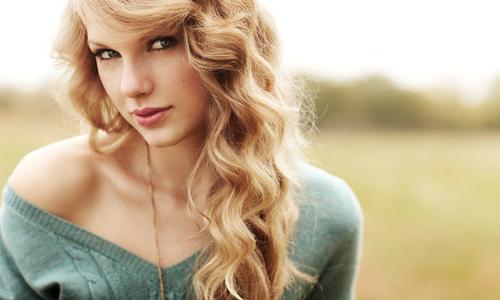 Personajes Pre-Determinados Taylor+Swift-500x300