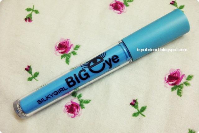 Best Mascara For Big Eyes hd gallery