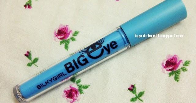 Best Mascara For Big Eyes gallery