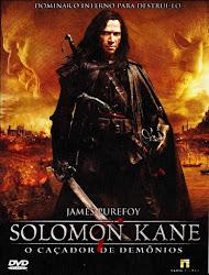 Baixe imagem de Solomon Kane: O Caçador de Demônios (Dual Audio) sem Torrent