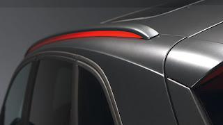 Audi Q5 Accessories Brochure