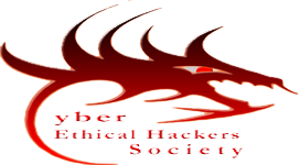 Cyber Ethical Hackers Society-ethical hacking training in jalandhar