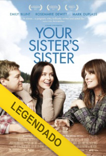 Entre Irmãs Legendado