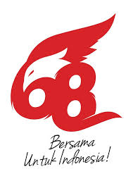 Jadwal Peringatan HUT RI Ke 68 Kabupaten Nganjuk 2013