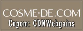 http://track.webgains.com/click.html?wgcampaignid=124829&wgprogramid=9977&wgtarget=http://www.cosme-de.com/pt/promotions/limited-time.html?utm_source=website_US&utm_medium=banner&utm_campaign=201411_travelset