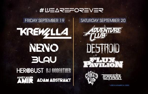 http://www.clubtix.com/forever-festival-weekend-pass-tickets-329281?p=9317&goal=0_12e6e69c96-def4148039-3427393