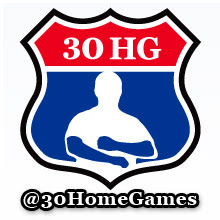30 home games, logo, nba, traveling