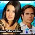 """Maite Perroni y Daniel Arenas protagonizarán """"La Gata"""""""
