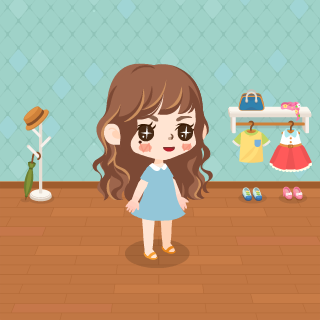 App, Crazy and Kawaii Desu, cute, kawaii, Kawaii App, Kawaii Desu, Line play,