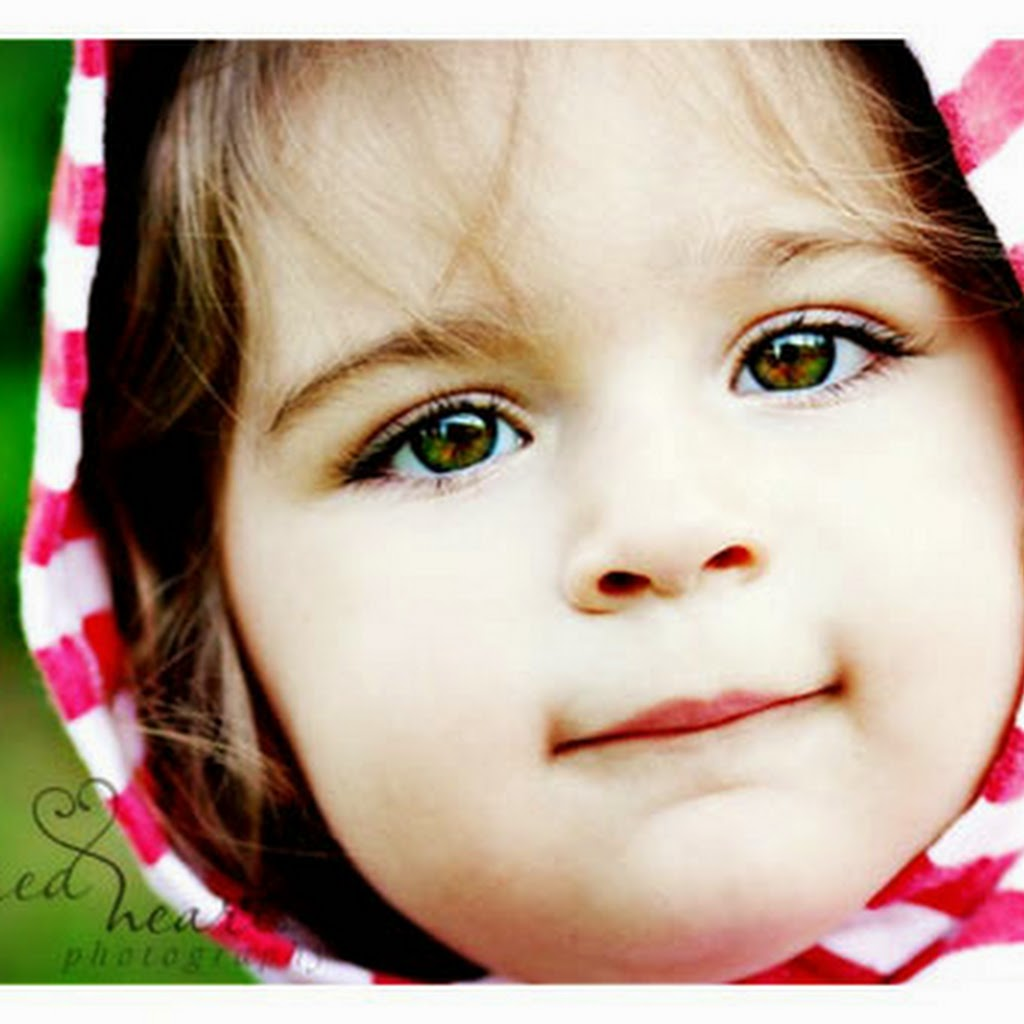 Cute Baby Images For Facebook Profile Picture