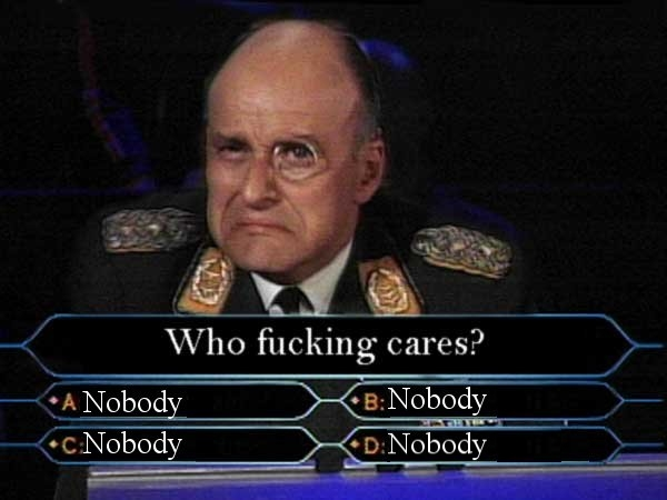 who-cares%25255B1%25255D.jpg