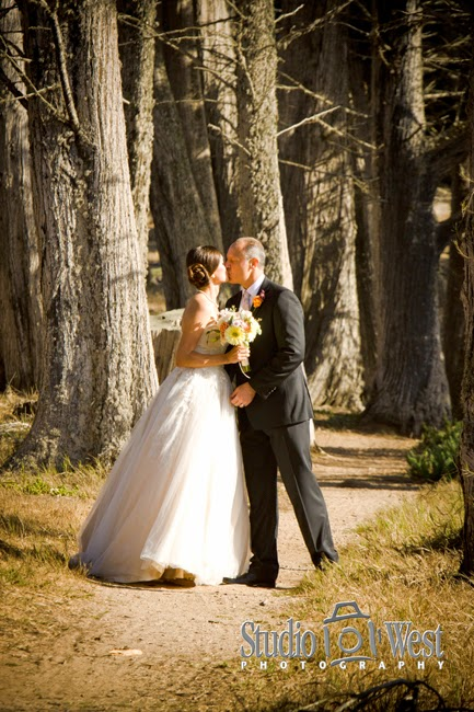 The Inn at Morro Bay - Morro Bay Wedding Photographer - Central Coast Wedding Venue - studio 101 west