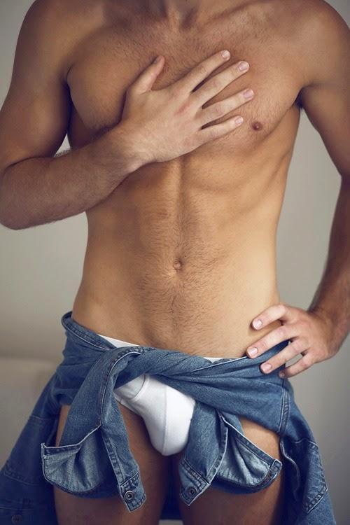 cewek bohai telanjang