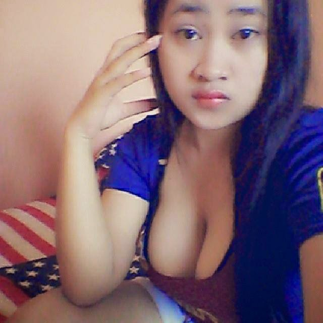 Descargar video sexo toket gede indonesia