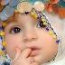 Rangkaian Nama Bayi Perempuan Islami Indah dan Artinya