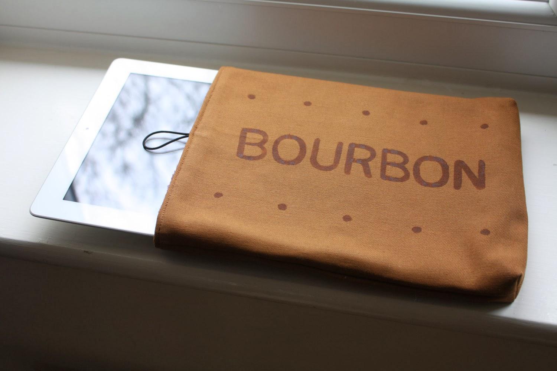 http://birdinborrowedfeathers.bigcartel.com/product/bourbon-biscuit-ipad-case-by-fayeray-designs