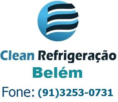 Conserto, Limpeza e Manutenção de Ar-Condicionado em PA Conserto, Limpeza e Manutenção em Belém