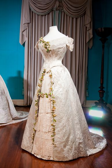 royal wedding gowns. of royal wedding gowns