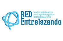 Red EntreLazando (MenEngage Chile)