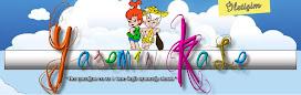 yaseminkale.com açıldı beklerim:)
