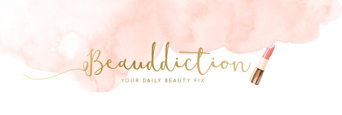 Beauddiction