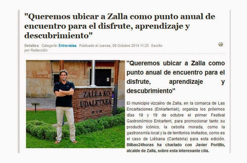 http://www.bilbao24horas.com/index.php/opinion/entrevistas/11755-queremos-ubicar-a-zalla-como-punto-anual-de-encuentro-para-el-disfrute-aprendizaje-y-descubrimiento