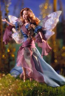 Gambar Barbie Tercantik di Dunia 7