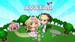 avatar 241