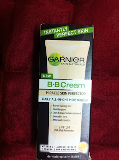 garniew bb cream , bb cream , cream , bb cream cc cream , cream foundation , foundation , bb cream for summers , summers , garniew , garniew bb cream india , garnier bb cream india review , garniew bb cream review , garniew bb cream review india, garniew bb cream price , garniew bb cream price india