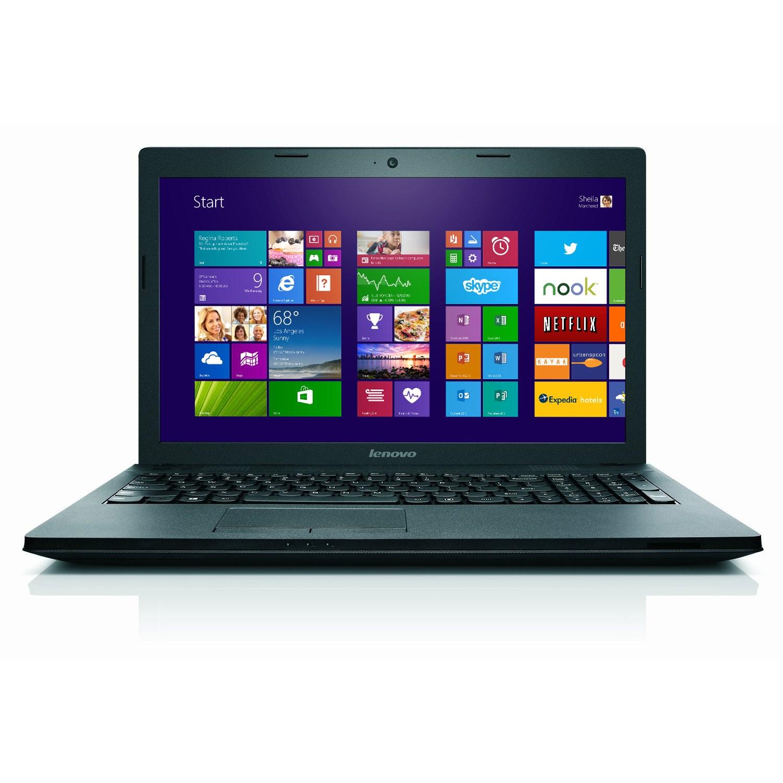 Lenovo Intel 4600 Driver Wont Download