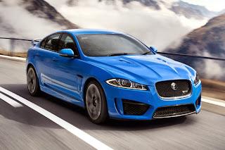 2013-jaguar-xfr-s
