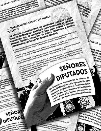 http://www.mediafire.com/download/mawt4a4sbp7e9a9/volante_foro_juridico_sindical_8_marzo_2014.pdf
