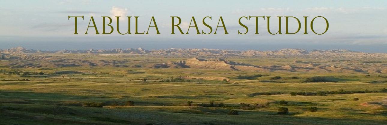 Tabula Rasa Studio