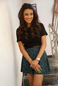 Jyothi seth new glam pics-thumbnail-18