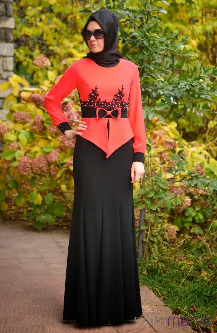 hijab-fashion-chic