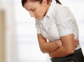 Phân biệt 2 thể bệnh viêm đại tràng cấp và mãn tính
