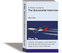 Any Pilot's Guide to the Successful Meeting
