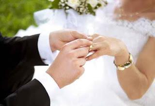 تفسير رؤية النكاح في الحلم , تفسير الزواج في المنام Marriage