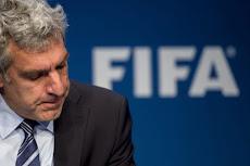 CATALUNYA: FIFA »