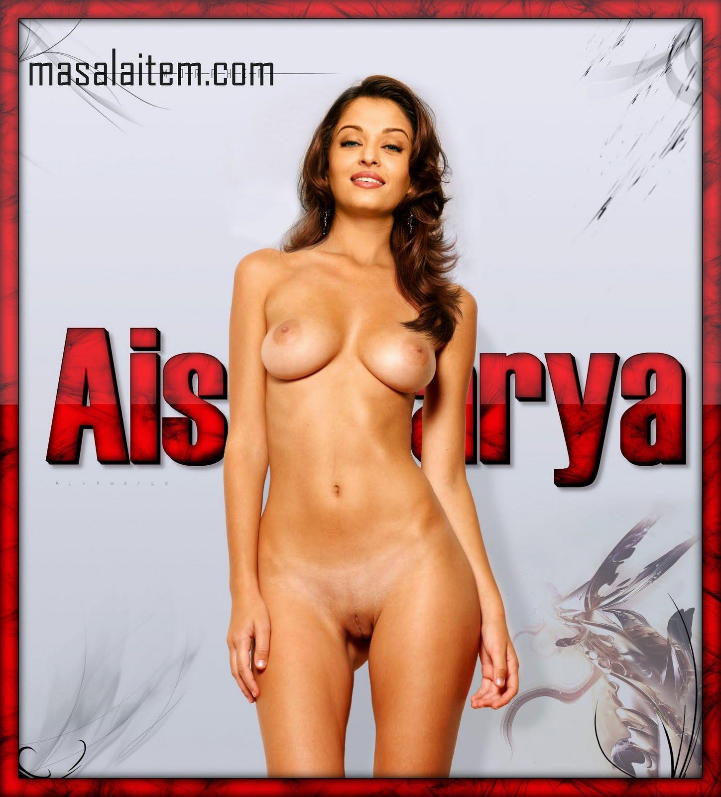vse-golie-foto-ayshvariya-ray