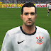 (PES 6/WE9) Face Danilo Update By jp26