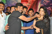 Jyothi Lakshmi trailer launch photos-thumbnail-5