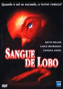 Download Sangue de Lobo Torrent Grátis